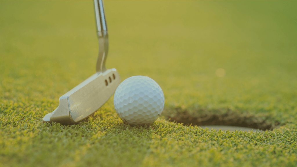 Best Golf Putters for Beginners