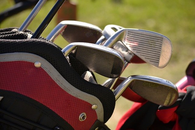 how to choose the best golf clubs